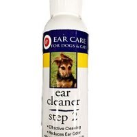 4 OZ. R-7 EAR CLEANER
