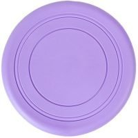 ADOG FLYING SAUCER PURPLE