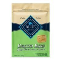 BB HEALTH BARS APPLES/YOGURT
