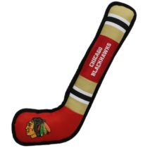 CHICAGO BLACKHAWKS HOCKEY STICK