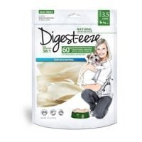 DIGEST-EEZE BEEF CHIPS 3.5OZ