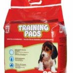 DOGIT DOG TRAINING PADS 80PK