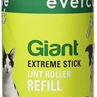 pet lint roller