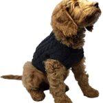 GO FRESH PET DOG SWEATER