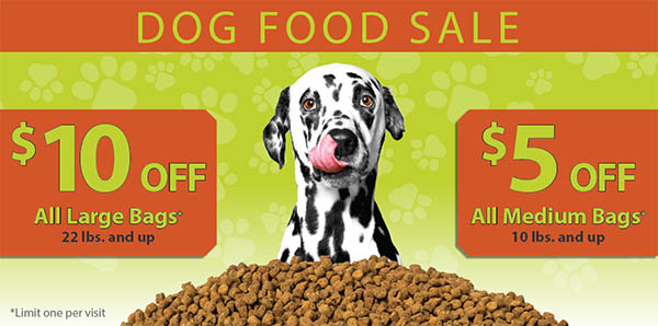 Dogs Puppies For Sale Petland Chicago Ridge Illinois Pet Store