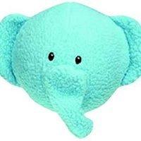 Grriggles Elephant