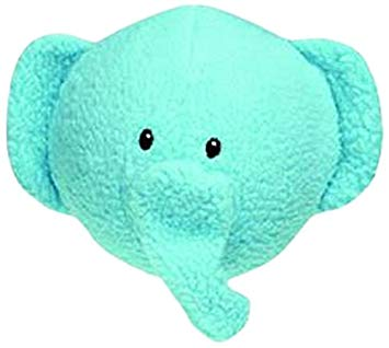 Grriggle Elephant