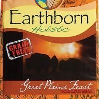EARTHBORN GF GREAT PLAINS   14#