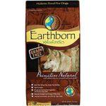 EARTHBORN GF PRIMITIVE      28#