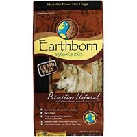 EARTHBORN GF PRIMITIVE      14#
