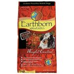 EARTHBORN GF WEIGHT CONTROL 5#