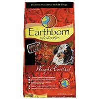 EARTHBORN GF WEIGHT CONTROL 5#
