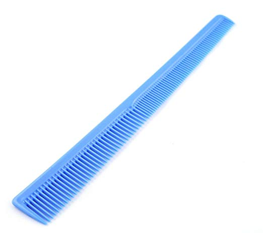 DOUBLE SIDE COMB  NCL-NO COLOR