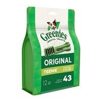 GREENIES TEENIE 12OZ