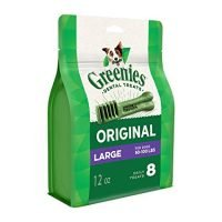 GREENIES MINT LARGE 12OZ