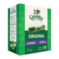 Greenies Tub-Pak Petite