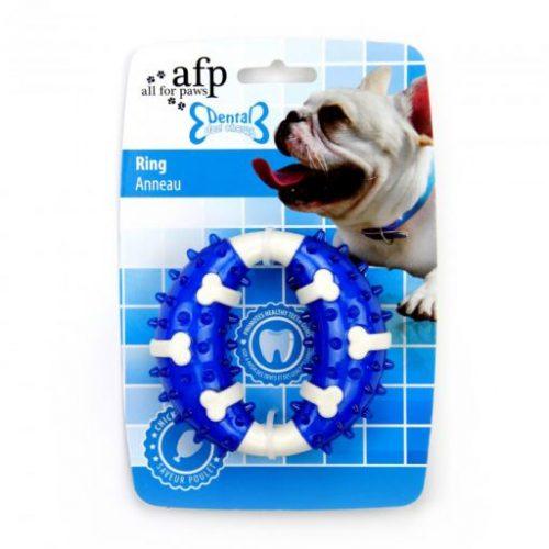 AFP DENTAL RING CHICKEN
