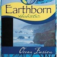EARTHBORN OCEAN FUSION 14#