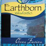 EARTHBORN OCEAN FUSION 5#