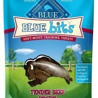 BB BLUE BITES TENDER BEEF