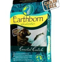 EARTHBORN GF LB 14#